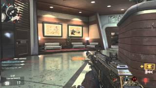 Call of Duty®: Advanced Warfare 1v1 quick scope with RedStunn Thumbnail