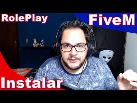 tutorial---como-instalar-o-fivem-para-jogar-roleplay-2019