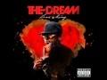 The Dream - F.I.L.A