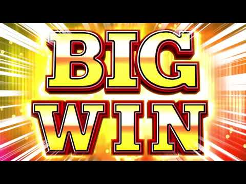 Huuuge Casino Slots - Play Free Slot Machines - Apps on Google Play