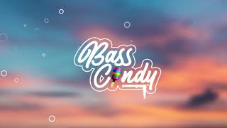 DJ Khaled - You Stay Ft. Meek Mill, J Balvin, Lil Baby, Jeremih (Bass Boosted)