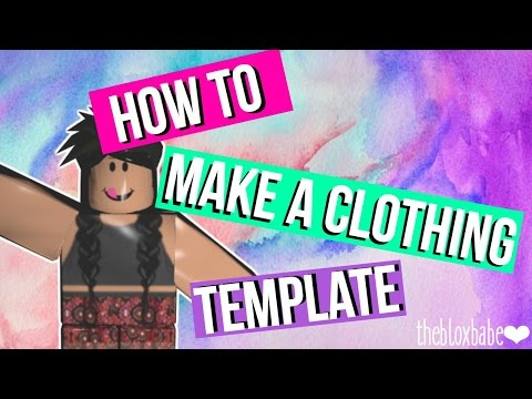 how-to-make-a-custom-clothing-template-for-roblox-❤