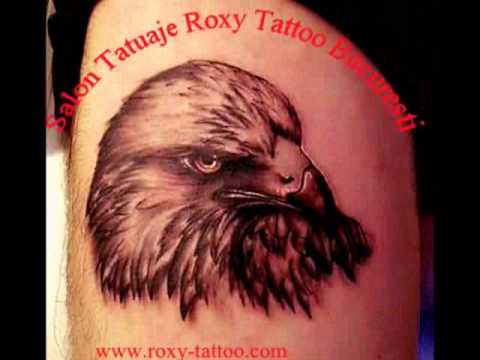 salon_tatuaje_bucuresti_roxy_640