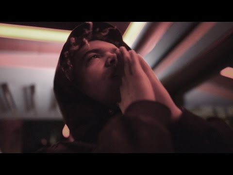 LGoony & Crack Ignaz - Luna (Official Video) (prod. von GEE Futuristic & YungNikki3000)