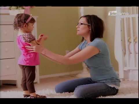 Cómo enseñarle a los niños a no rayar las paredes