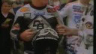 Greg Hill, Harry Leary, Mike Miranda Talk..Old School BMX