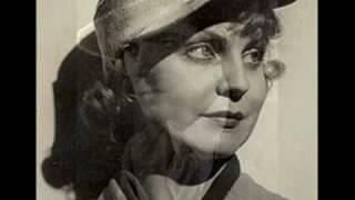 "Polish tango: Chór Warsa - ""Kocham"" (I Love You), 1932"