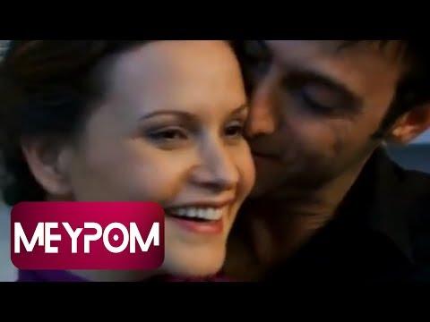 Cem Yıldız - Koyu Kara (Official Video)