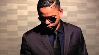 ChaldaBros feat. El Roockie - Quien Es El Buay (Melody Remix)