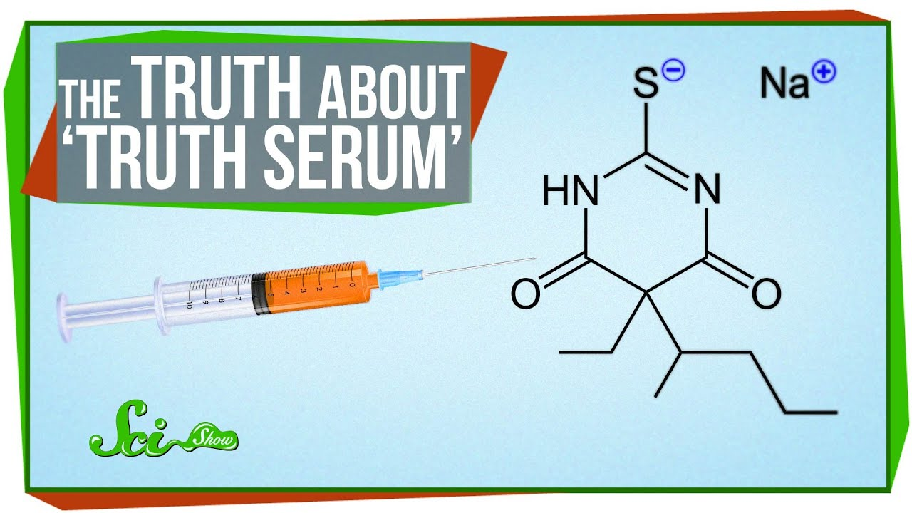 thiopental sodium truth serum essay Thiopental sodium truth serum  this essay will take a structuralist approach to analyze a man's inner conflicts in the face of a moral dilemma when he.