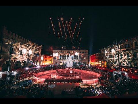 Pesaro nel cuore 2017 - Cerimonia d'apertura