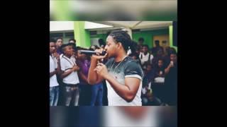 Download Video M O B - KoKoLeCheL MP3 3GP MP4