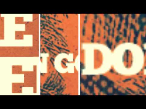 Reggae Vocal Samples.mp3 Скачать бесплатно, слушать онлайн