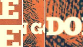 Reggae Vocal Samples - Don Goliath Reggae Dub Acapellas Vol 3