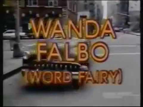 Sesame Street Episode 4007