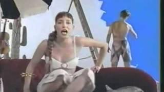 Pauline Ester - Il fait chaud