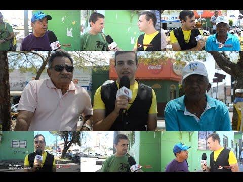 a-tv-sertão-da-paraíba-vai-ao-centro-de-cajazeiras-e-faz-a-pesquisa-sobre-opiniões.