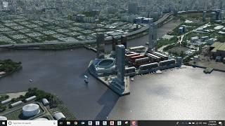 AutoCAD Civil 3D: Intelligent manipulation of Subassemblies - Part 02