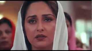 Video Baba Nanak Dukhiya De Nath Re - Kohram (1999) Full Song download MP3, 3GP, MP4, WEBM, AVI, FLV Desember 2017