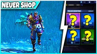 🦁 WUKONG SKIN IS DA! 😍 SHOP from TODAY: Gliders, Skins & More! Fortnite Battle Royale