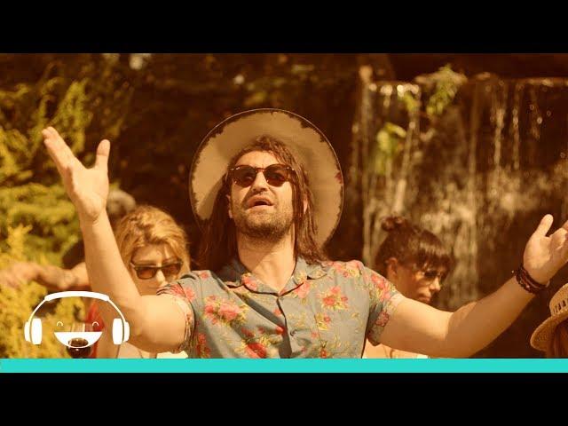 Smiley - Sa-mi fie vara (Official video)