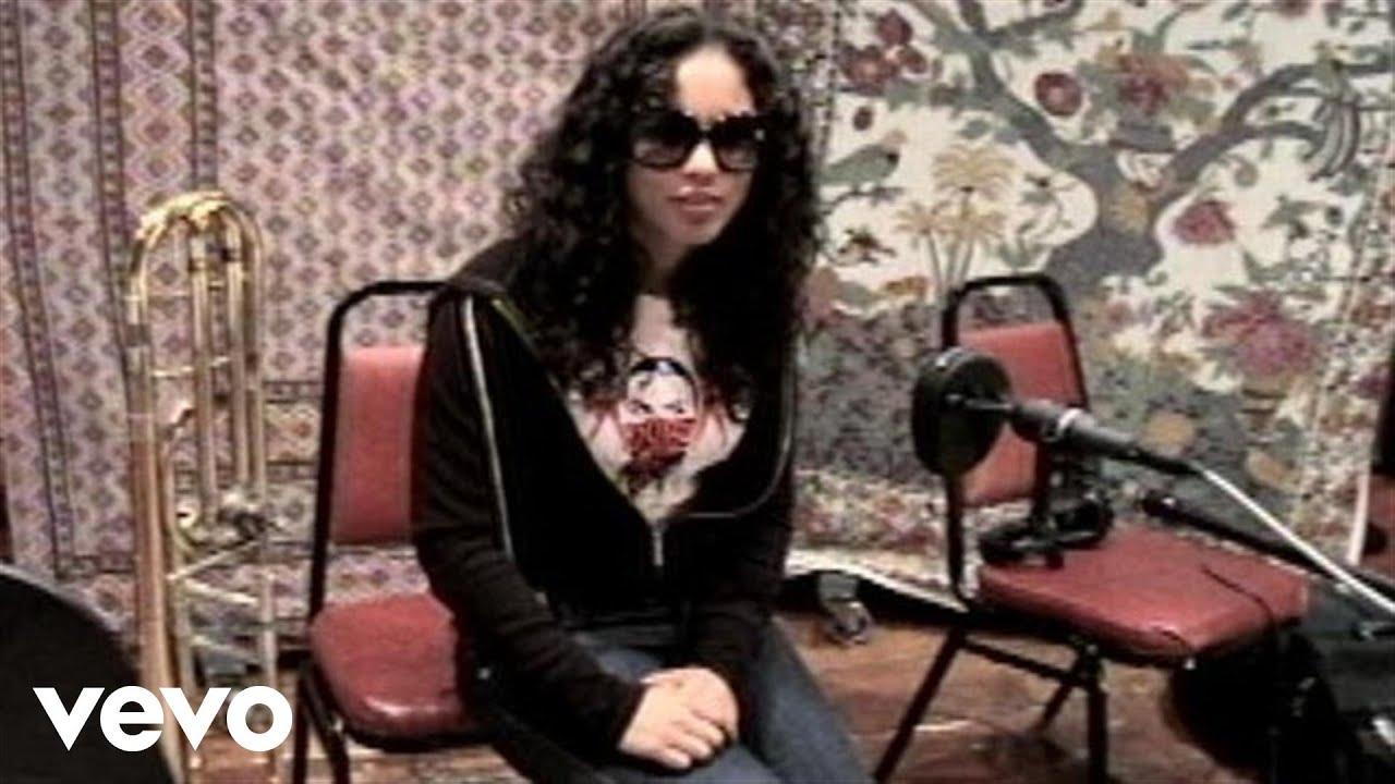 "Download Alicia Keys - Alicia Keys ""The Show"" Episode 5 - Horns"