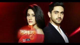 Naamkaran: Avni-Neil's divorce drama ahead, Maddy to enter    Tellymirch