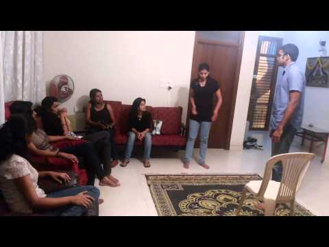 Hollys Bachelorette party 01-05-2013 from YouTube · Duration:  17 minutes 20 seconds