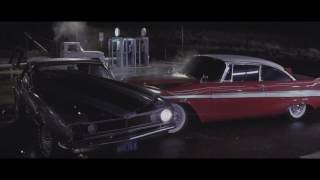 Christine Soundtrack Bad To The Bone George Thorogood