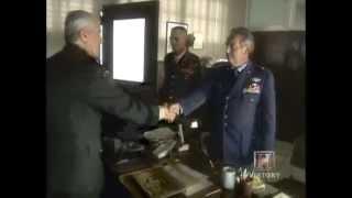 Raid On Son Tay - Vietnam POW rescue story