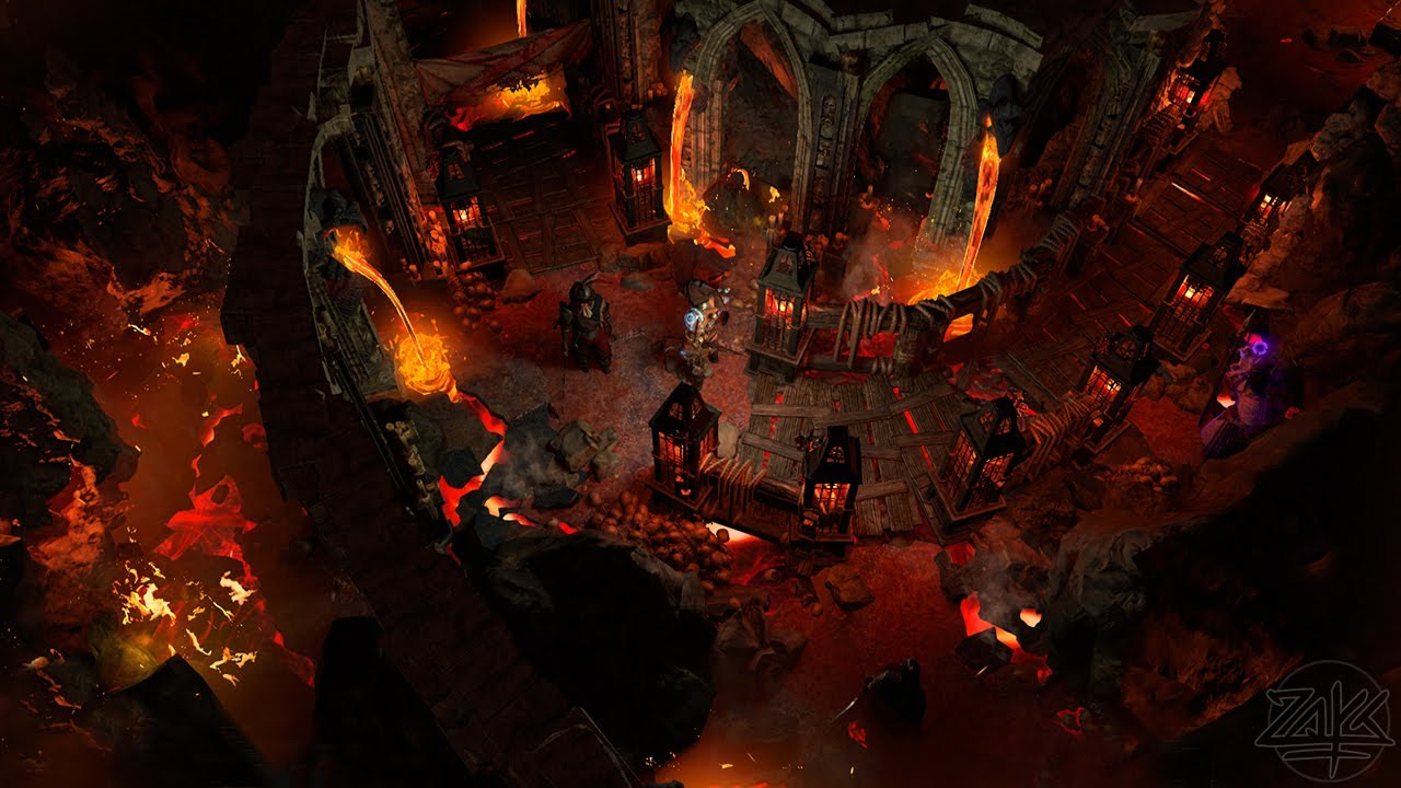 Path Of Exile Volcanic Road Enlightened Hideout 3 10 Up 3 11 Youtube The eye for crafting bench or masters. youtube