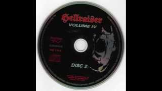 Dj Oblivion - Holocaust