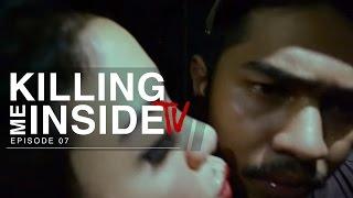 Video Killing Me Inside TV: Duet Bareng Nikita Mirzani (Episode 7) download MP3, 3GP, MP4, WEBM, AVI, FLV Oktober 2017