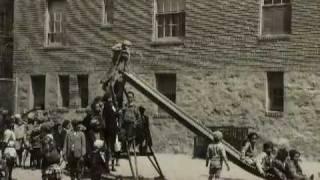 Three Centuries of Rockefeller Philanthropy (Highlights)