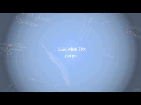 Baby Blue | Badfinger | Lyrics ☾☀