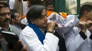Mithun chakraborty death reality | sad news | bollywood | passed away