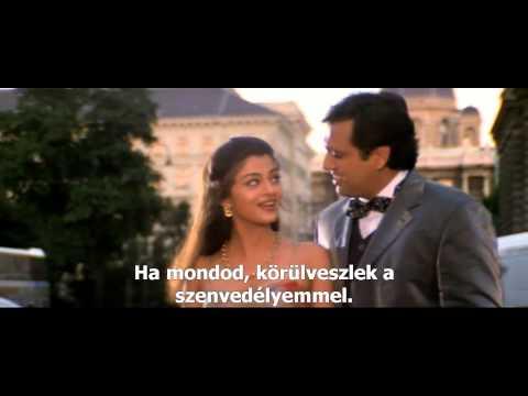 Klip: Albela (Kaho Toh Zara Jhoom Loon)