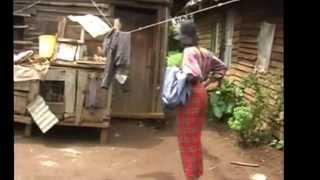 WEKA WEGA -FEATURING  MACHANGI ,KIANANGI ,WANYURU latest machangi comedy