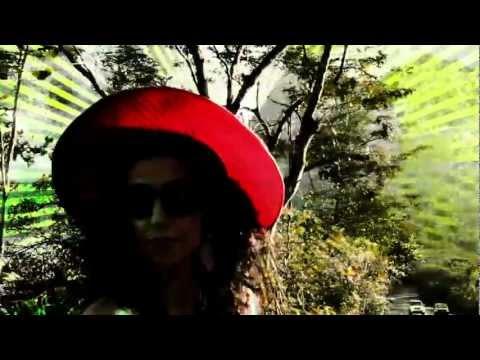 Conversas com Marisa Monte - Marcos Augusto Gonçalves