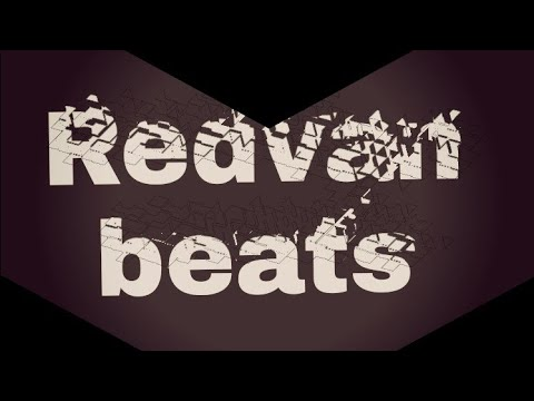 Redvan beats - GOLF MAFIA official video 2018