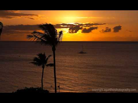 Art Of Trance - Madagascar (Ferry Corsten Remix) [HD]