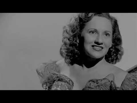 Top Songs of 1939