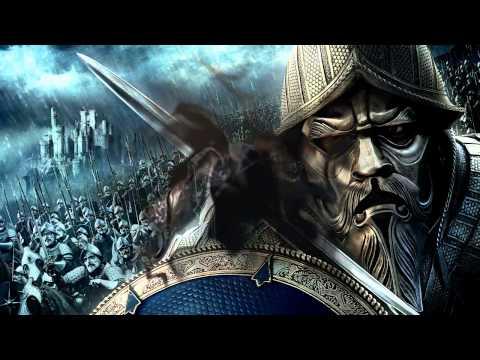 Epic Music Mix 15 - Glory & Honor