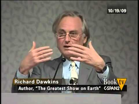 richard dawkins 2015,What Is the Evidence for Evolution Found in the Fossil Record Richard Dawkins S