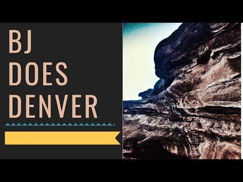 denver-travel-\-things-to-do-in-denver:-bj-does-denver