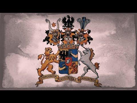 La historia oculta. El por qué los Rothschild derrocaron a los zares de Rusia.