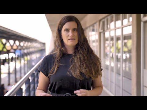 Regulación económica- Francisca Labbé