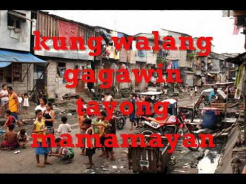 Jose Rizal Group 5 (Bagong Simula)