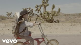 $kinny - Ride