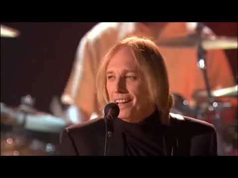 Tom Petty & The Heartbreakers - Baby, Please Don't Go (SoundStage) mp3
